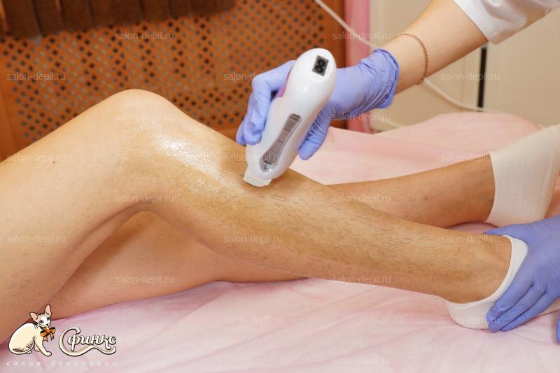 Депиляция ног воском: как правильно делать, какой воск лучше