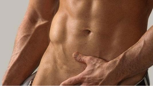 Голое фото бикини как брить — 9